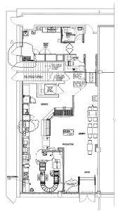 Slaughterhouse Floor Plan by 25 Best Paul Rudolph Images On Pinterest Paul Rudolph