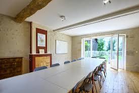 booking chambre d hote chambres d hôte bordeaux auros ฝร งเศส booking com