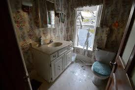 abandoned house abandoned ontario freaktography