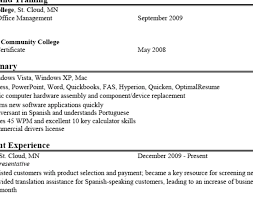 Free Resume Template Or Tips Resume Wonderful Help Writing Professional Resume Sample Resume