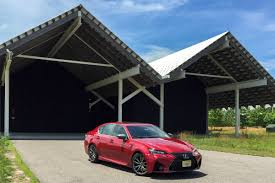 lexus gs 350 uber freshness curated roaming the hamptons in the lexus gs f