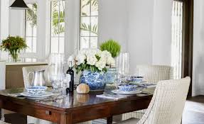 dining room astonishing delightful small dining room table and
