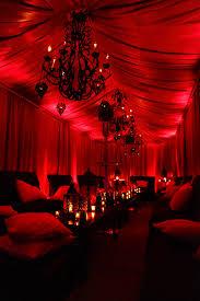 Wedding Planner Houston Grayhouse Events Atelier Planner Weddings In Houston