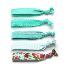 elastic hair ties elastic hair ties elastic hair ties suppliers and manufacturers