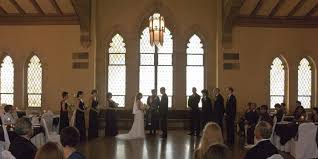 cheap wedding venues tulsa wedding reception venues tulsa ok wedding venues in tulsa ok