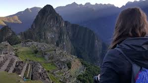 How To Set A Table Taste Of Home taste of peru and machu picchu tour u2014 the table less traveled