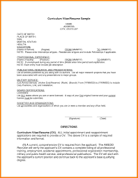Publications On Resume Professional Publications Meaning On Resume Free Resume Example