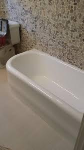 bathroom beautiful reglaze a bathtub pictures modern bathroom
