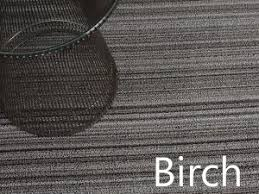 Chilewich Outdoor Rugs Chilewich Outdoor Mat Stripe