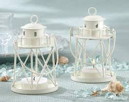 nautical centerpiece etsy