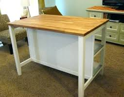 ikea kitchen islands with seating ikea kitchen island roaminpizzeria com