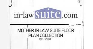 in law suite floor plans floor plans mother in law suite floor plans resources