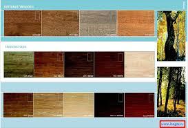 28 floor colors best 25 cherry floors ideas on
