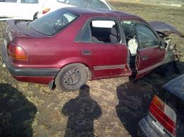 toyota corolla spares toyota corolla spares secunda gumtree classifieds south africa