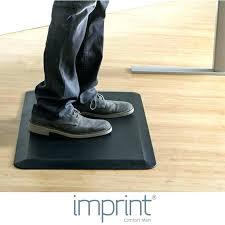 cool standing desk mat standing desk mats cos standing desk mat standing desk mats stand up