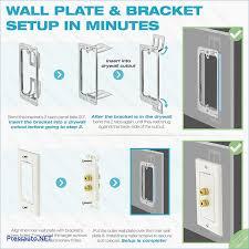 cat5e wiring diagram wall plate u0026 universal wall plate