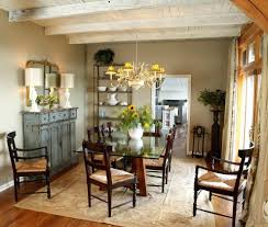 decorating the dining room holiday buffet table decoration ideas decor pinterest decorating