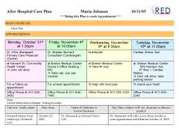 23 images of nursing care conference template infovia net