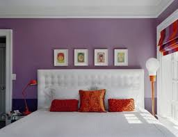 best ideas about simple girls bedroom trends with design for