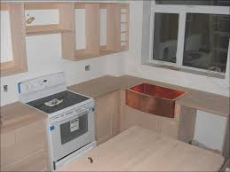 kitchen kitchen cabinet organizers ready made kitchen cabinets