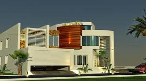 home design 3d how to save drawing in 3d throughout the design