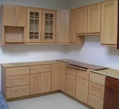 Home Interior Kitchen Simple Kitchen Cabinet Doors Caruba Info