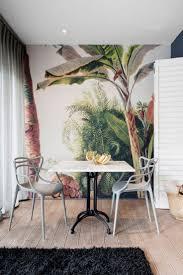 meuble femina salon 341 best salle à manger contemporaine images on pinterest room