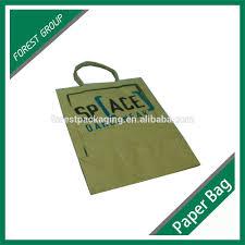 brown kraft paper bags brown kraft paper bags suppliers and brown kraft paper bags brown kraft paper bags suppliers and manufacturers at alibaba com