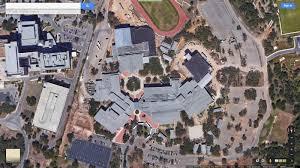 Google Maps San Antonio San Antonio U2013 Geolic