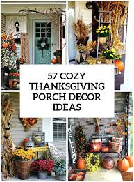 fall decorations for outside patio ideas fall outside decorating ideas 2015 exciting front