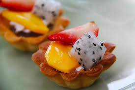 Kek Mango foto茵raf bitki meyve tabak yemek g莖da 羮retmek kahvalt莖