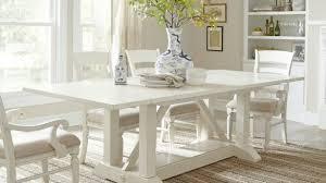 white dining room table extendable white dining room table lisbon extendable reviews birch lane 5 ege