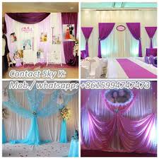 wedding backdrop equipment studio photo equipment what is a backdrop in photography birthday