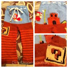 halloween cloth diapers eight awesome nintendo themed cloth diapers u2013 dirty diaper laundry