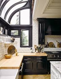 small black and white kitchen ideas 116 best kitchen images on kitchen ideas kitchens and