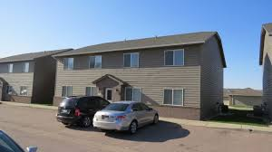 3 Bedroom Houses For Rent In Sioux Falls Sd 3501 W Ralph Rogers Rd Sioux Falls Sd 57108 Rentals Sioux Falls