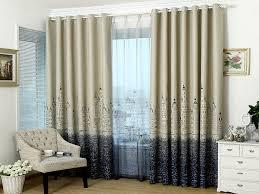 Brown Blackout Curtains Bedroom Blackout Bedroom Curtains Fresh Bedroom Castle