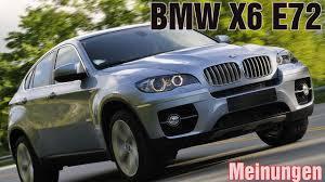 100 2008 bmw x6 xdrive35i owners manual popular 2011 bmw x6