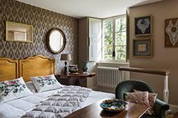 chambres d hotes de charme orleans 5 chambres d hôtes de charme dans la vallée des rois à ay