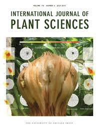 native plants chicago guam plant on cover of international journal