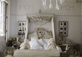 French Shabby Chic Decor Dzqxhcom - French shabby chic bedroom ideas