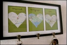 anniversary gift ideas for wedding anniversary gift ideas for evgplc wedding