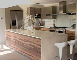 Contemporary Kitchen Faucets 89 Contemporary Kitchen Design Ideas Gallery Backsplashes
