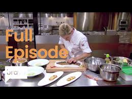 Last Chance Kitchen Season 12 by Last Chance Kitchen U0027 Season 14 Ep 12 Watch Brooke Vs Casey For