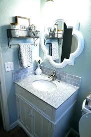 ideas for bathroom vanity bathroom vanity backsplash ideas tbya co