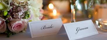 wedding planning services planning coordination st clair decor