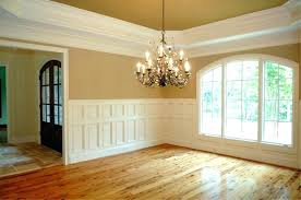 adding crown molding to add crown molding how to install crown molding adding crown molding