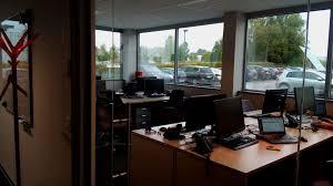 bureau office exemple bureau easi office photo glassdoor co uk
