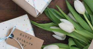 mothers day 2017 ideas best mother s day gift ideas 2018 including budget personalised