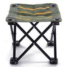 portable fishing chair buy cheap portable fishing chair from